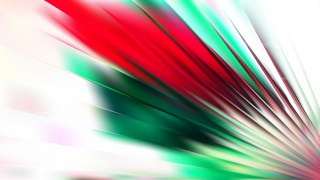 Abstract Colorful Diagonal Lines Background Image