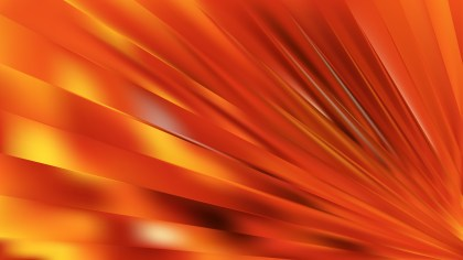Red and Orange Diagonal Lines Background Image