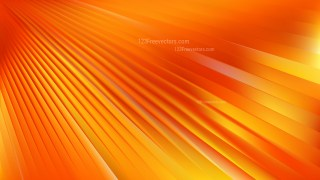 Red and Orange Diagonal Lines Background