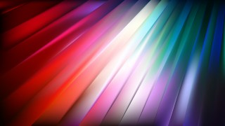 Abstract Dark Color Diagonal Lines Background