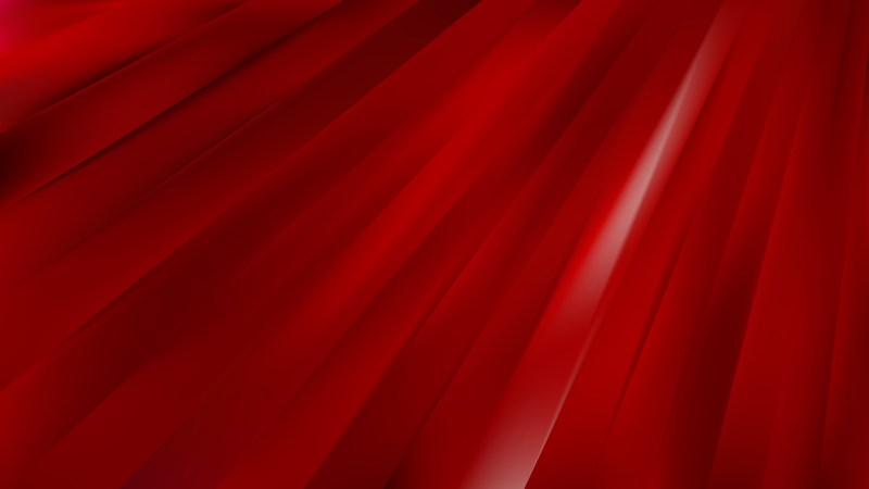 Abstract Dark Red Diagonal Lines Background Illustration