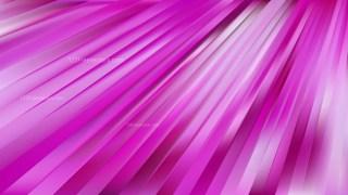Fuchsia Diagonal Lines Background Image
