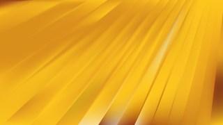 Gold Diagonal Lines Background Vector Illustration