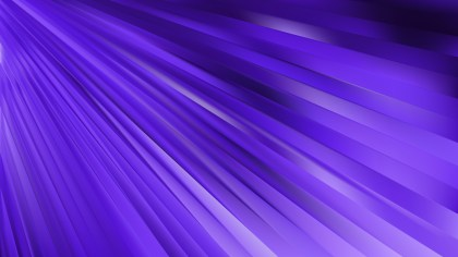 Indigo Diagonal Lines Background