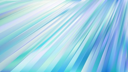 Abstract Light Blue Diagonal Lines Background Image
