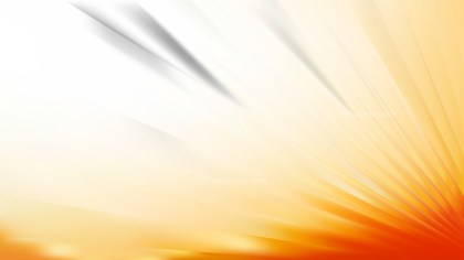 Abstract Light Orange Diagonal Lines Background