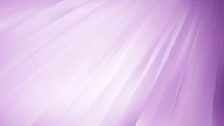 Light Purple Diagonal Lines Background