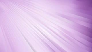 Light Purple Diagonal Lines Background Vector Art
