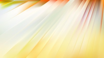 Light Yellow Diagonal Lines Background