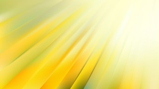 Light Yellow Diagonal Lines Background Image