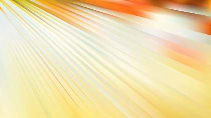 Abstract Light Yellow Diagonal Lines Background
