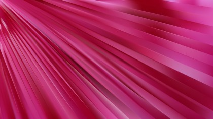 Abstract Pink Diagonal Lines Background Image