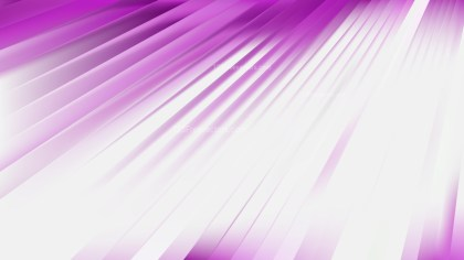 Abstract Pink and White Diagonal Lines Background