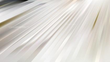 White Diagonal Lines Background