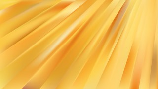 Abstract Yellow Diagonal Lines Background