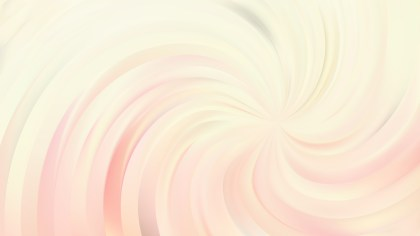 Light Pink Swirl Background