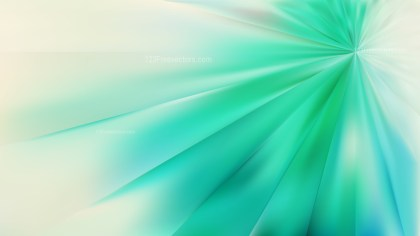 Abstract Beige and Turquoise Background Graphic