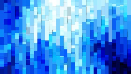 Blue Background Vector Art
