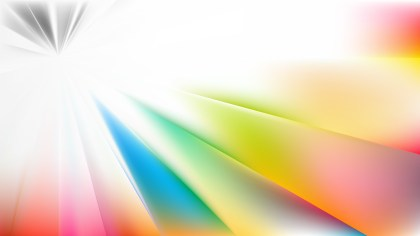 Colorful Background Image