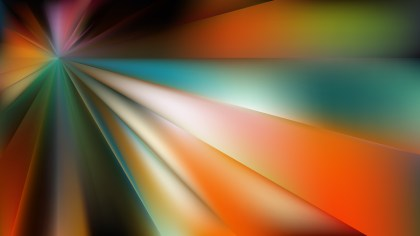 Dark Color Abstract Background Vector Art