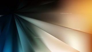 Dark Color Background Image