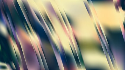 Dark Color Background Vector Art