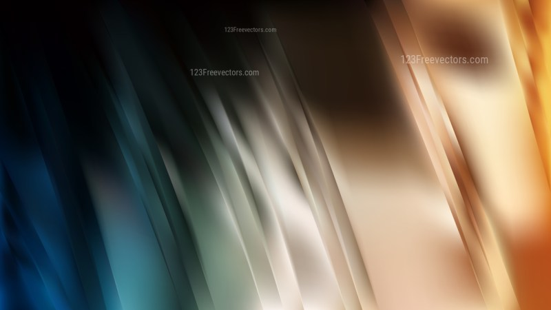 Abstract Dark Color Background Graphic