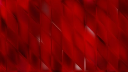 Dark Red Background Vector Illustration
