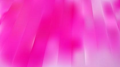 Fuchsia Background Image