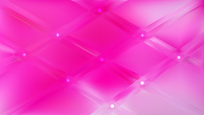 Abstract Fuchsia Background Vector Graphic