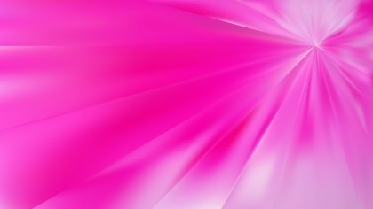 Fuchsia Background Vector Art