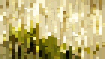 Green Background Vector Art