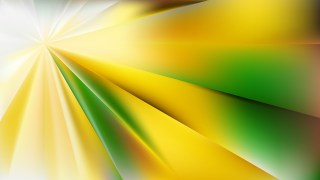 Green and Yellow Background Image