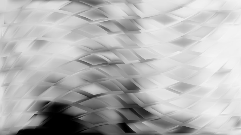 Gray Background Vector Art