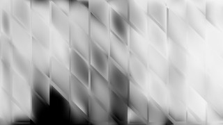 Abstract Gray Background Graphic