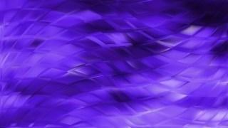 Indigo Abstract Background Image