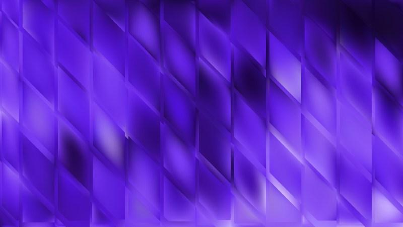 Indigo Background