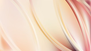 Light Color Abstract Background Vector Art