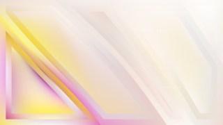 Light Color Background Vector Illustration