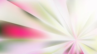 Abstract Light Color Background Illustrator