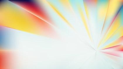 Light Color Background Illustration