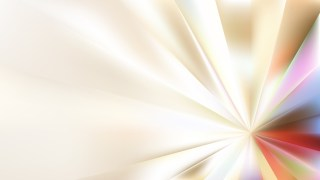 Abstract Light Color Background Design