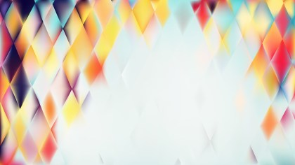 Abstract Light Color Background