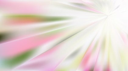 Abstract Light Color Background Vector Graphic