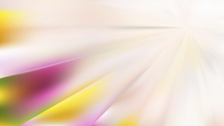 Light Color Abstract Background Vector Image