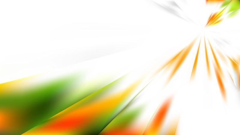 Light Color Background