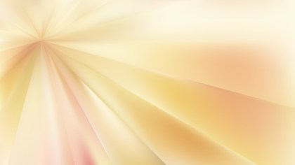 Abstract Light Color Background Graphic