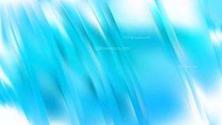 Light Blue Background Vector Art