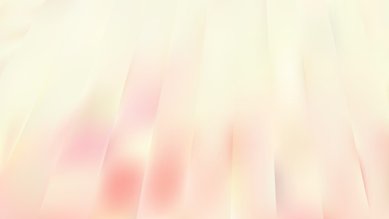 Light Pink Abstract Background Vector Art