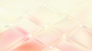 Light Pink Background Image